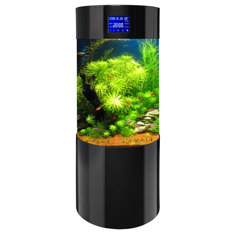 Fish tank prices supplies large