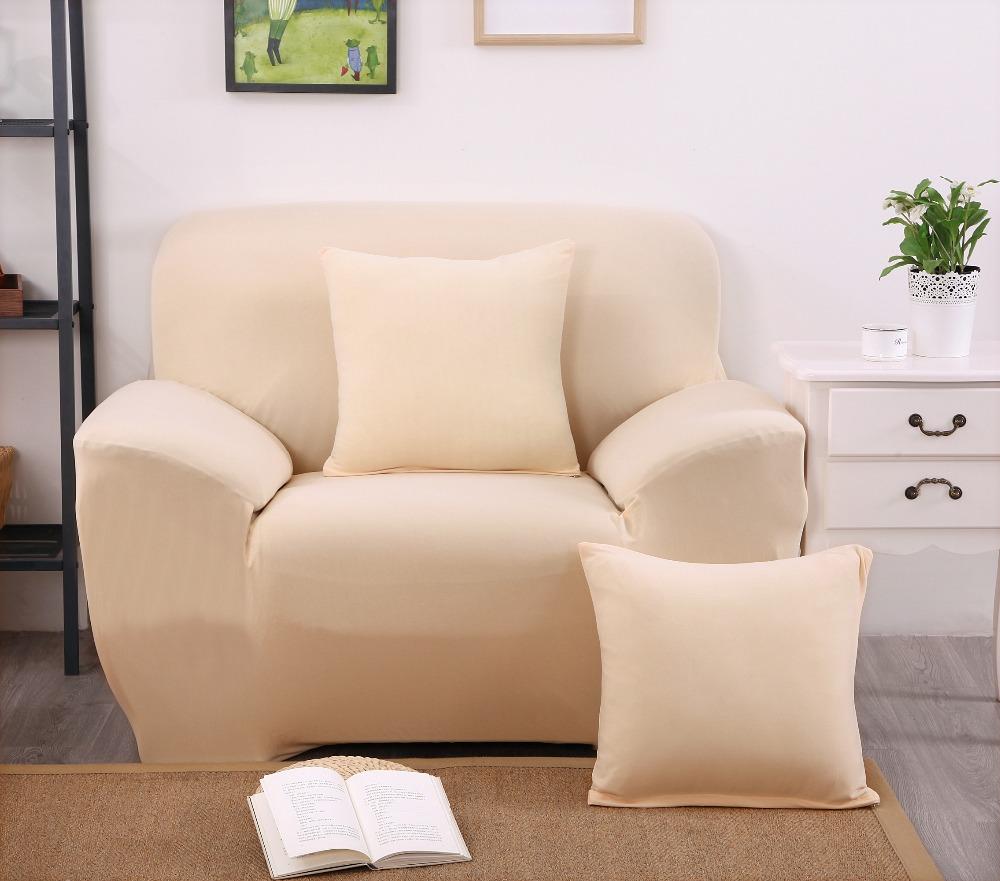 Popular L Shaped Sofa Cover Buy Cheap L Shaped Sofa Cover Lots From China L Shaped Sofa Cover Suppliers On Aliexpress Com