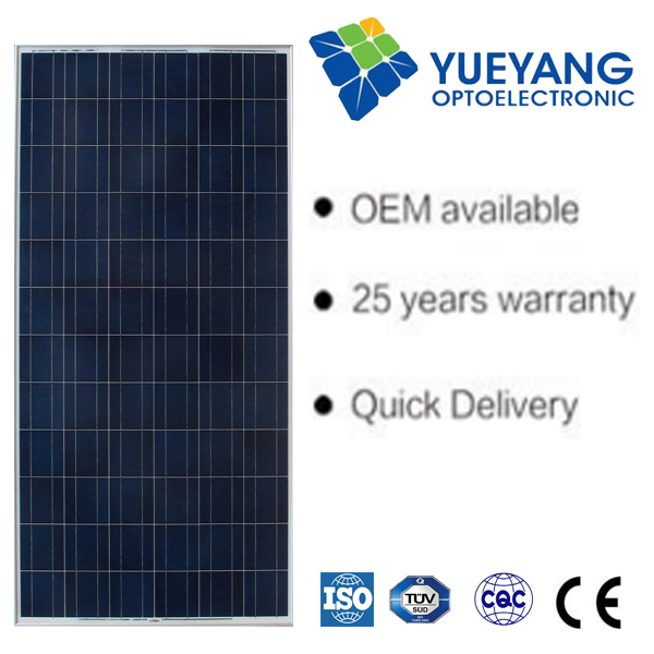 Normal Specification and Commercial Application asphalt shingle roof solar roof panel solar mounting kit