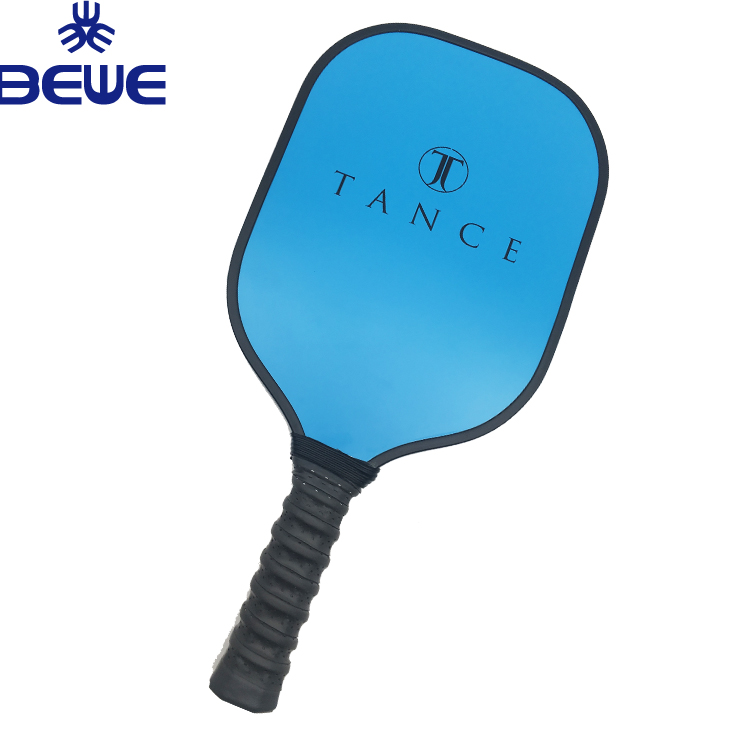 PP Honeycomb USAPA Approved Pickleball Paddle OEM, Customized