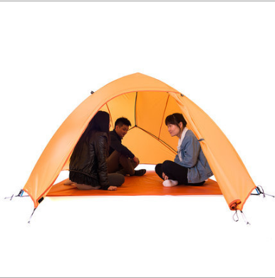 fast open outdoor camping tents unique camping tents