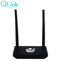 With rj45 port 4G CPE Router Support 300M Wifi online sim router