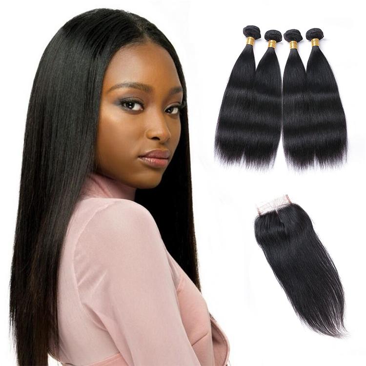 Wholesale Virgin Brazilian Hair Bundle,Brazilian Hair Grade 9, Human Braiding Hair Bulk No Weft, Natural black 1b;1#;1b;2#;4# and etc