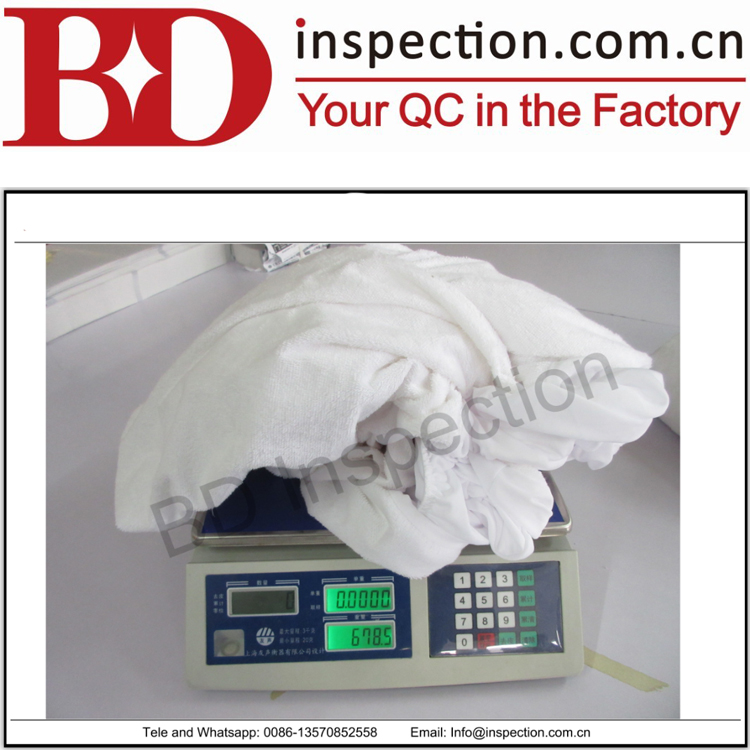 Popcorn Machine 12 OZ Qualtiy Inspection service or Container Loading inspection