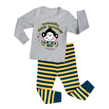 high quality baby sleepsuits sale