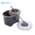 2018 top grade hot sell and fashionable dragable 360 spin mop