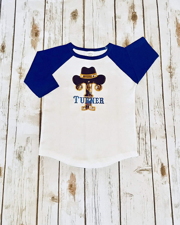 9277ebb3 Cheap Mexican Cowboy Shirt, find Mexican Cowboy Shirt deals on line ...