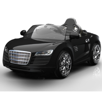 the newly model kids battery cars for childrenchildren battery carsbattery operated toy