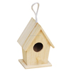wood stain for bird boxes in 2017 pine wood,paulownia plywood