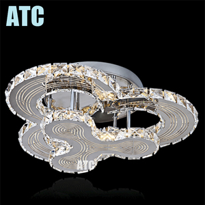 ceiling light chandelier AX9027-520 lowes bathroom ceiling heat lamp
