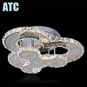 Ceiling Light Chandelier Ax9027 520 Lowes Bathroom Heat Lamp