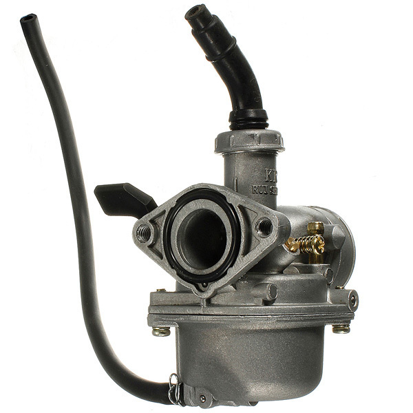 Hot sale 20MM PZ20 Carburetor CARB For 50cc 70cc 90cc 110cc 125cc ATV SUVs Quad SUNL TAO TAO Go Karts Dirt Bikes