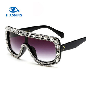befedea9e Jewelry Glasses Sun, Jewelry Glasses Sun Suppliers and Manufacturers at  Alibaba.com