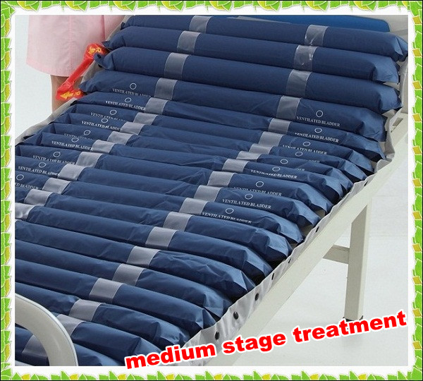 air pneumatic mattress hospital bed for paralyzed patients view hospital bed for paralyzed patients super care product details from xiamen