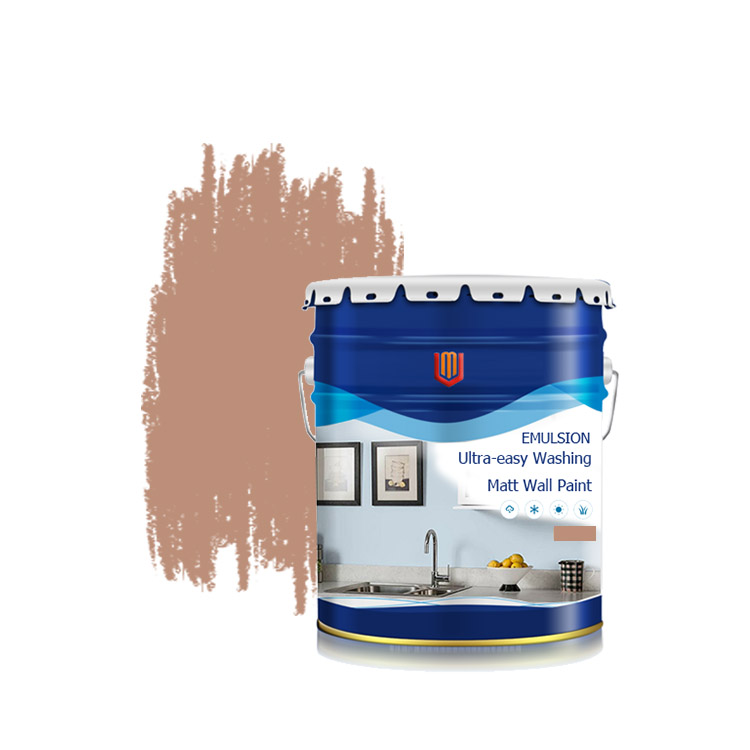 High Grade Paint Wholesale, Grade Paint Suppliers - Alibaba