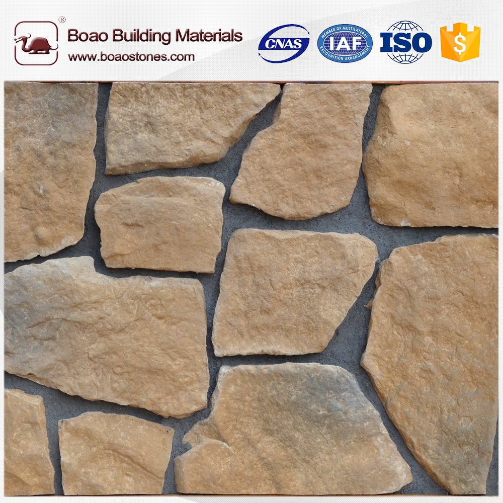home stone decoration, home stone decoration suppliers and