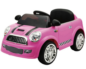 Reasonable Price Toy Cars Small Mini For Kids To Drive