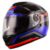 2017 new cheapest hot sale full face casco motorcycles chinese helmets