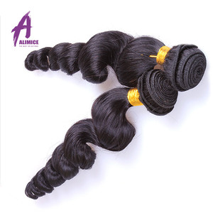 How To Start Selling Brazilian Hair Weave Bundles, Top Quality Brazilian Human Hair Wet And Wavy Wave