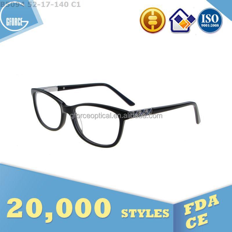 Catálogo de fabricantes de Lilly Pulitzer Gafas de alta calidad y ...
