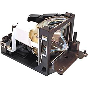 P Premium Power Products L1720A-ER Compatible Projector Lamp