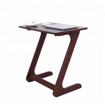 Z Forma Muebles Pequenos Sofa Lado Para Muebles De Sala Buy Mesa Auxiliar Sala De Estar Muebles Mesa Auxiliar Pequena Mesa Lateral Movil Product