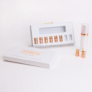 Cosmetic Packaging Australia, Cosmetic Packaging Australia