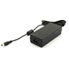 AC/DC adapter 19V 3A 4.75A notebook power adapter EN60950 UL,GS,,PSE,RCM,SAA,KC,CCC,ROSH