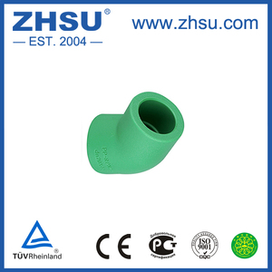 Odm Pipe Fitting Chart Odm Pipe Fitting Chart Suppliers And