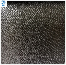 PVC Artificial Leather For Bag/Shoes/Sofa/Garment Etc. Faux leather supplier