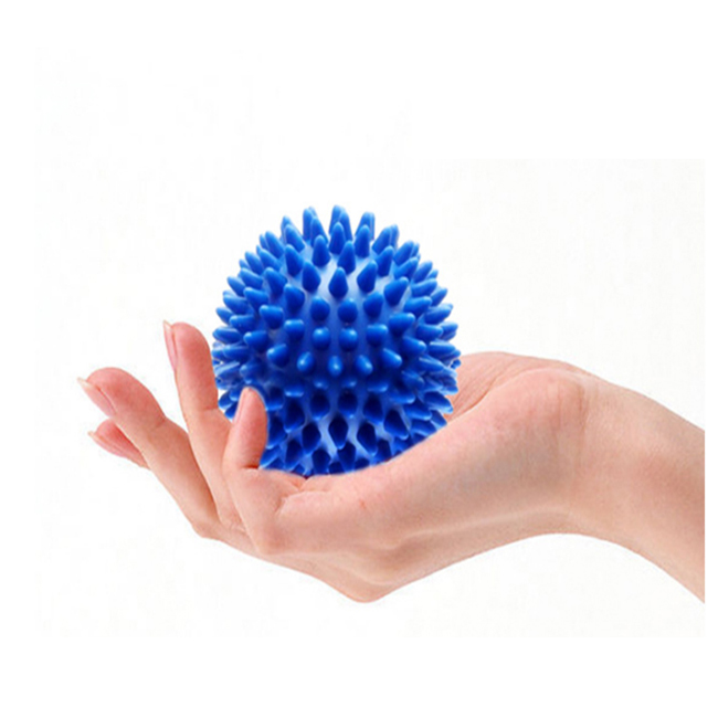 рассказала про массажный шарик для пизда транса очко