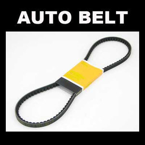 Reliable and High quality fan belt for MITSUBISHI timing belt with multiple functions