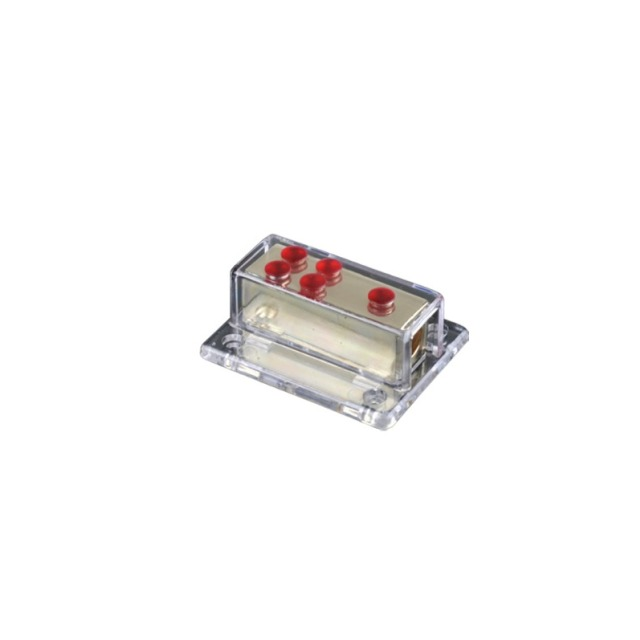 Low voltage power distribution amp fuse block_640x640xz low voltage fuse block source quality low voltage fuse block from low voltage fuse box at webbmarketing.co