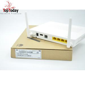 Huawei Echolife Hg8546m Specs
