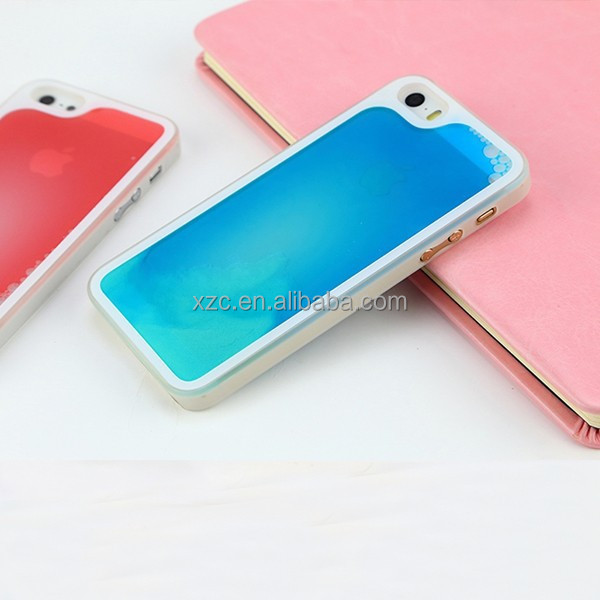 Wholesale Promotional Products China Glow In The Dark Mobile Phone ...
