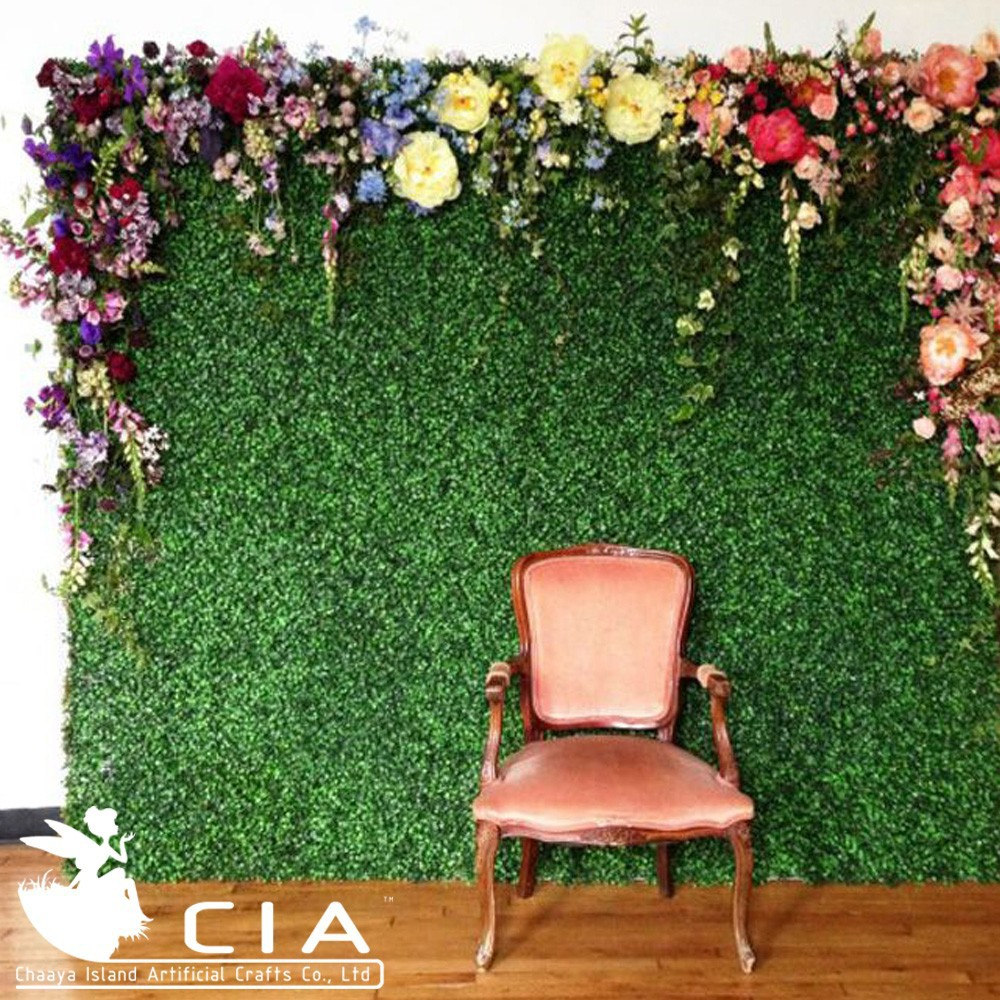 Fake flowers for crafts - Artificial Flower Mat Artificial Flower Mat Suppliers And Manufacturers At Alibaba Com