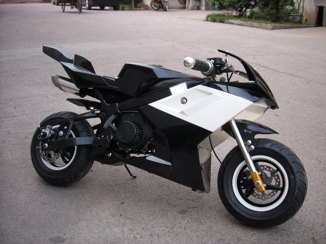 Mini Pocket Bike Frame, Mini Pocket Bike Frame Suppliers and ...