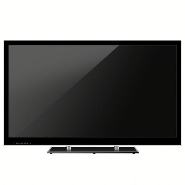 32 ELED TV Cheap Price,CMO A Grade,MSTV59,24hours aging time.55inch 3d led tv
