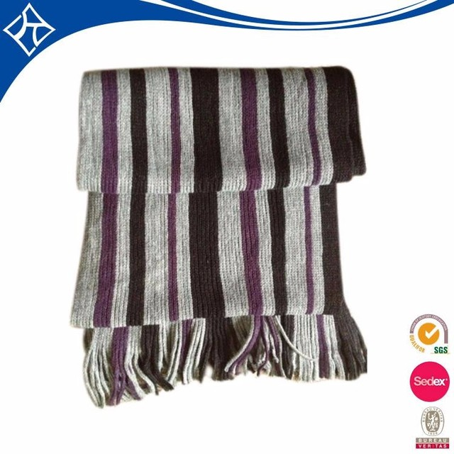Buy Cheap China Striped Scarf Crochet Pattern Products Find China