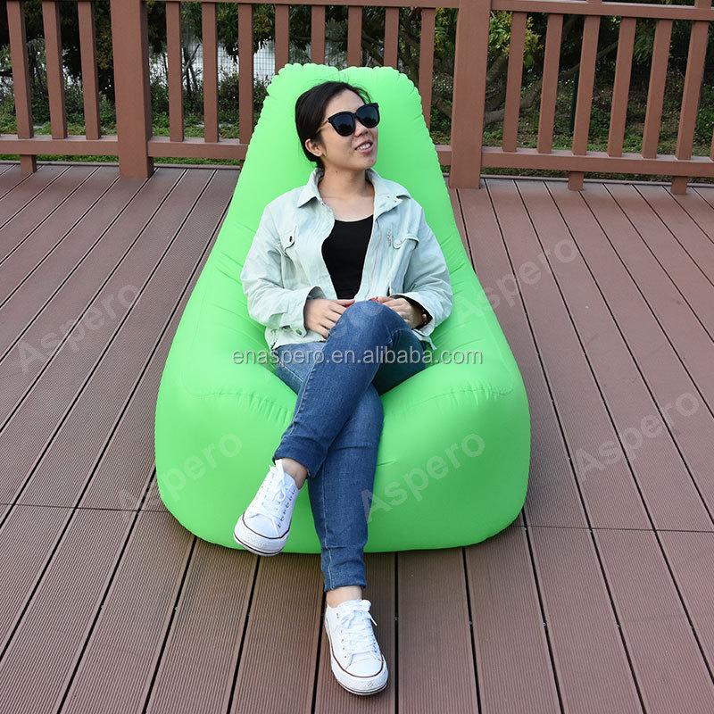 inflatable banana hammock inflatable banana hammock suppliers and manufacturers at alibaba   inflatable banana hammock inflatable banana hammock suppliers and      rh   alibaba