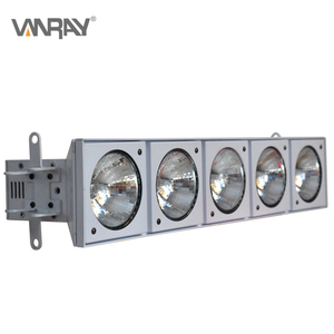 Wholesale 5 head led tv matrix lamp light 380w matrix