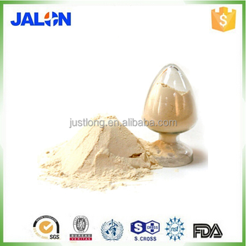 Yeast Extract Matching Ang*l Fa02/ka02 Adn Dsm Gistex Ls - Buy Yeast  Extract,Meaty,Umami Product on Alibaba com