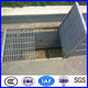 ms drain grating with low price