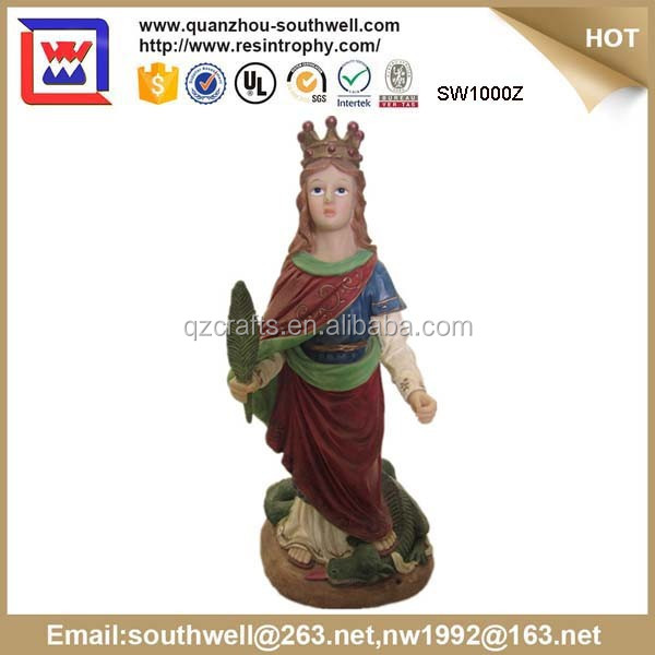 true religious articles religious statue moulds