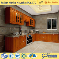 urdu to english dictionary images kitchen and bathroom design ideas
