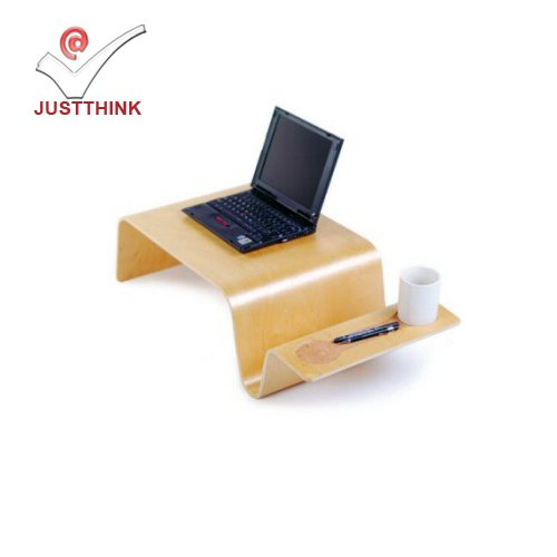 Custom Acrylic Laptop Bed Table Fz-bt1124 - Buy Bed Table,Laptop Table,Laptop  Bed Table Product on Alibaba.com - Custom Acrylic Laptop Bed Table Fz-bt1124 - Buy Bed Table,Laptop