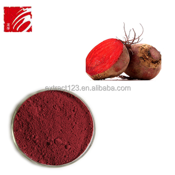 Food Grade Fresh Dehydrated Beet Root Powder Price