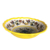 New decal printing large size melamine salad bowl