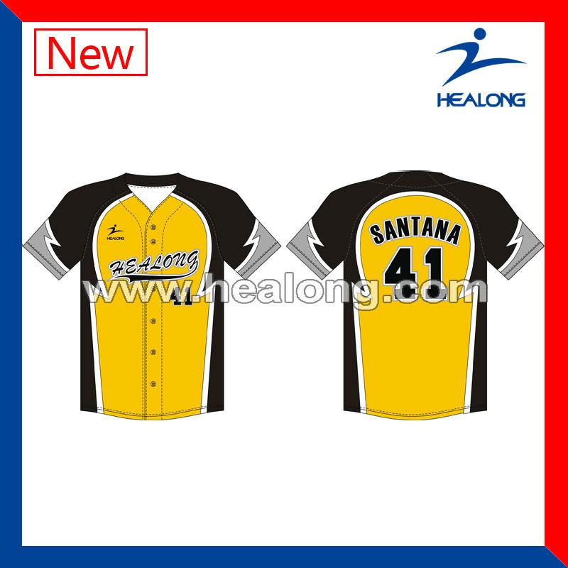 la camiseta de béisbol diseños de camisetas de béisbol la venta de ...