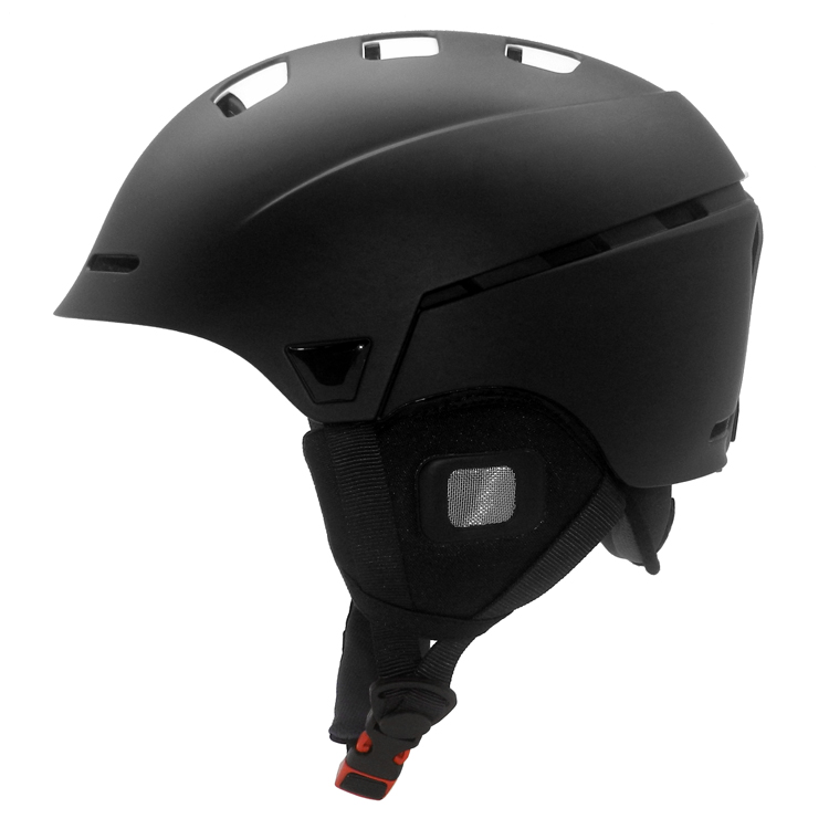 New-products-alpine-ski-helmet-with-goggle